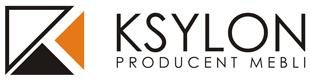 Ksylon | Producent Mebli na Wymiar | Mogilno